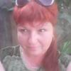 Anjela, 51, Kulebaki