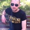 Александр, 34, г.Лазаревское