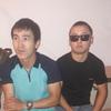 Tilek, 25, г.Бишкек