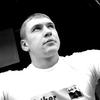 Norbert, 21, г.Штутгарт