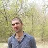 Макс, 37, г.Барнаул