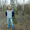 Анатолий, 49, г.Елец