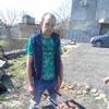 Юрий, 28, г.Ростов-на-Дону