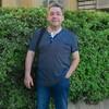 Robert, 58, г.Кирьят-Оно