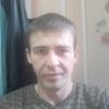 Владимер, 41, г.Долгопрудный