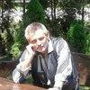 Александр, 60, г.Майкоп