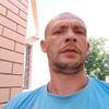 Серега, 40, г.Ставрополь