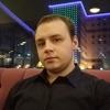 Юрий, 22, г.Новосибирск