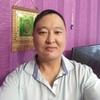 Жас, 36, г.Павлодар