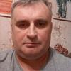 Игорь, 30, г.Костанай
