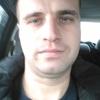 Олександр, 26, г.Кропивницкий