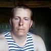 Максим, 29, г.Джанкой