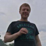 Alexander, 36, г.Десногорск