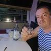 Дмитрий, 41, г.Владивосток