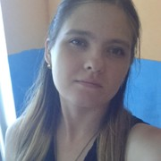 Алла, 27, г.Киев