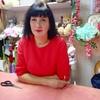 Marina Alekseeva, 51, Ostrov
