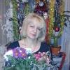 tatjana, 51, Krasnoznamensk