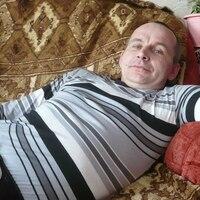 Aleks, 42 года, Близнецы, Шексна