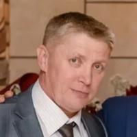 Андрес, 48 лет, Лев, Екатеринбург