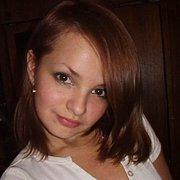 Ольга, 27, г.Елизово