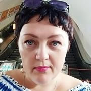 Наталья 50 лет (Близнецы) хочет познакомиться в Харькове