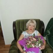 Нелля, 26, г.Березники