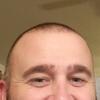 Jayce, 33, г.Карсон-Сити