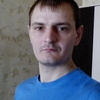 сергей баженов, 29, г.Полысаево