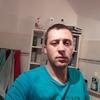 мирослав, 30, г.Ивано-Франковск