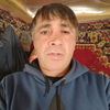 Магамед, 30, г.Ростов-на-Дону