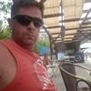 Dimitri, 44, г.Дюссельдорф