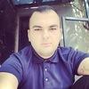 nika kvinikadze, 25, г.Тбилиси