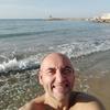 Евгений, 43, г.Эльче