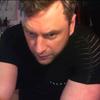 Evor, 35, г.Винница
