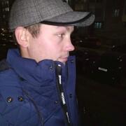 Gheorghe 27 Теленешты