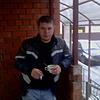 виталий, 39, г.Воронеж