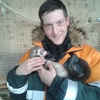 Vadim, 36, Degtyarsk