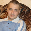 Сергей Зырин, 39, г.Вохтога