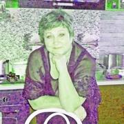 любовь 64 года (Весы) Каменск-Уральский