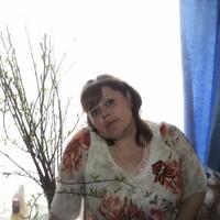 Irina, 40 лет, Овен, Ухта