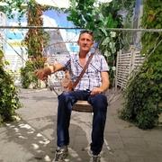 Игорь, 52, г.Симферополь