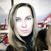 Юля, 31, г.Салават