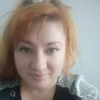 Ирина, 30, г.Новосибирск
