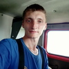 Никита, 27, г.Кошки