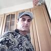 АЛИЧОН, 36, г.Москва