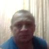 Александр, 40, г.Алейск