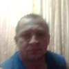 Aleksandr, 40, Aleysk