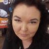 Анастасия, 41, г.Пермь