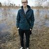 Олег, 25, г.Коряжма