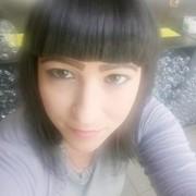 Екатерина, 31, г.Черногорск